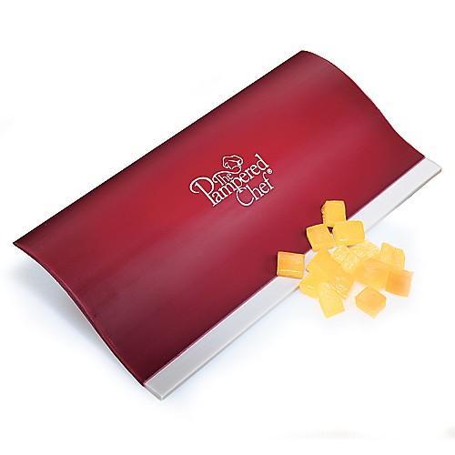 - heather-hutchison-cockburn-pampered-chef-logo